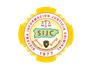 Sistema de Información de Justicia Criminal (SIJC)