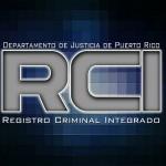 Imagen Logo RCI