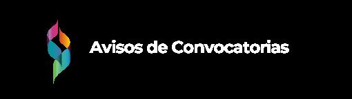 avisos_convocatorias