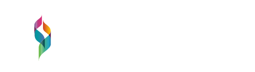 avisos_not_necesidad_20210823