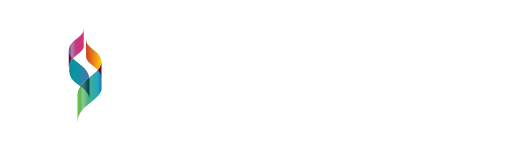 avisos_notificacion_necesidad